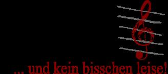 Liederkranz Reichelsheim